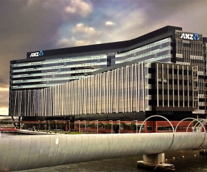 ANZ - South View